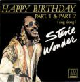 StevieWonderHappyBirthday7InchSingleCover.jpg